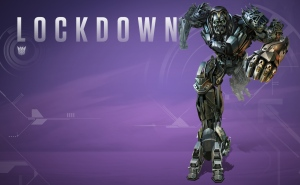 Transformer-AOE-Characters-Lockdown