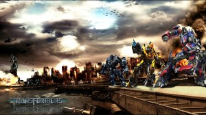 Transformers 4 Age (1)