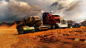 Transformers 4 age (5)