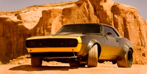 Transformers 4 Age (6)