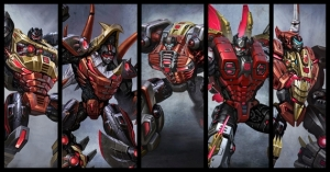 Transformers-4-Age-of-Extinction-Dinobots