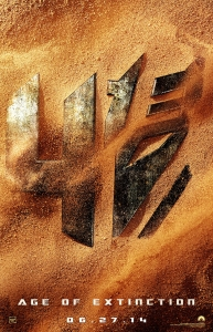 Transformers-4-Age-of-Extinction-Teaser-Poster