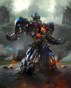 Transformers Age of Extinction (1)