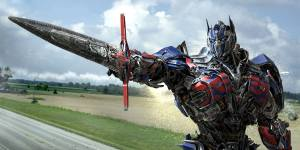 Transformers Age of Extinction (3)