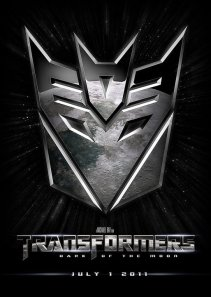 TRANSFORMERS DARK OF THE MOON (1)