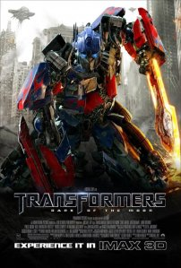 TRANSFORMERS DARK OF THE MOON (3)