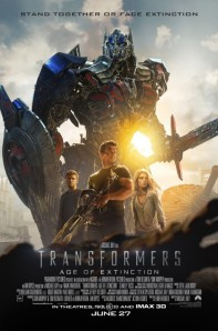transformers_age_of_extinction_ver12