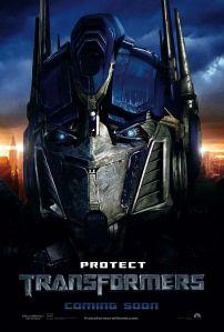 transformers_ver10