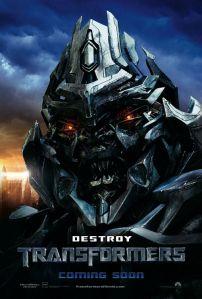 transformers_ver11