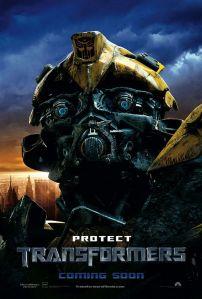 transformers_ver12