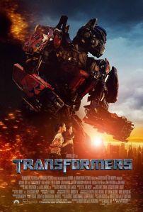 transformers_ver13