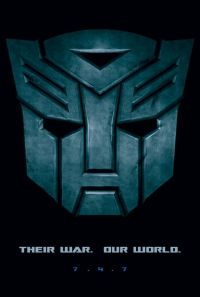 transformers_ver2