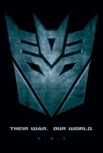 transformers_ver3