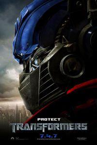 transformers_ver4