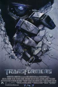 transformers_ver7