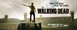 walking_dead_ver12_xlg