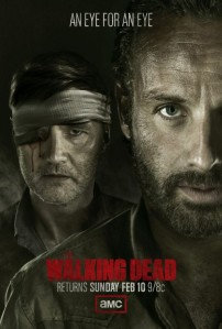 walking_dead_ver13