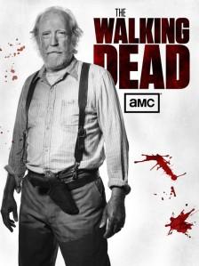 walking_dead_ver14