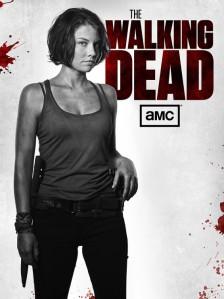 walking_dead_ver17