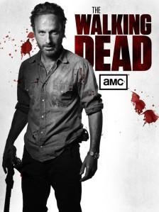 walking_dead_ver20