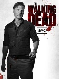 walking_dead_ver21