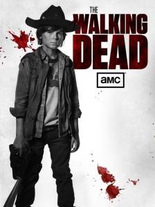 walking_dead_ver23