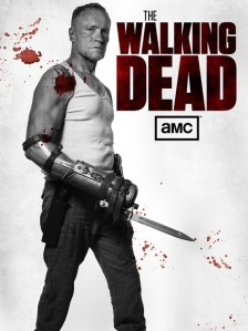 walking_dead_ver24