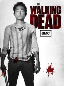 walking_dead_ver25