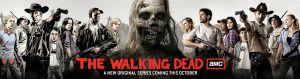 walking_dead_ver3_xlg