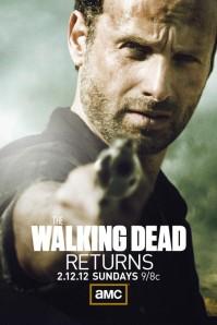 walking_dead_ver8