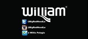william2RB