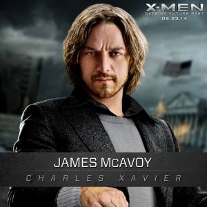 X-Men Days of Future Past (2)