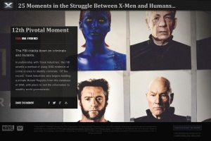 X-Men Days of Future Past 25 Moments.12