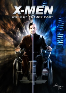X-Men Days of Future Past (3)