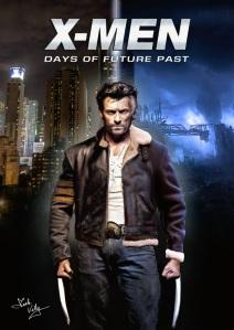 X-Men Days of Future Past (4)