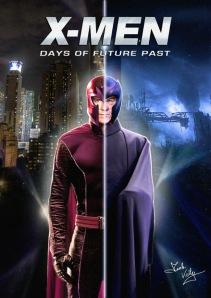 X-Men Days of Future Past (5)