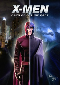 X-Men Days of Future Past (5)