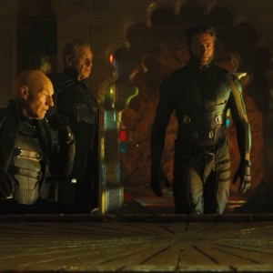 X-Men Days of Future Past (6)