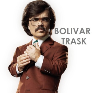 X-Men Days of Future Past Bolivar Trask