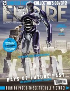 X-Men-Days-of-Future-Past-Empire-Cover-1-Sentinel-570x739