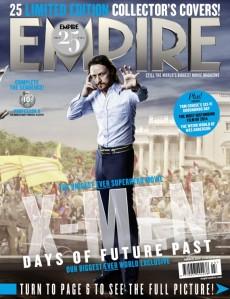 X-Men-Days-of-Future-Past-Empire-Cover-10-Professor-X-570x738