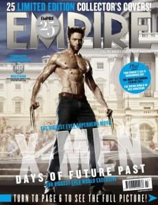 X-Men-Days-of-Future-Past-Empire-Cover-11-Wolverine-570x738