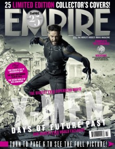 X-Men-Days-of-Future-Past-Empire-Cover-13-Future-Wolverine-570x738