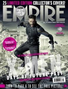 X-Men-Days-of-Future-Past-Empire-Cover-13-Future-Wolverine-570x738