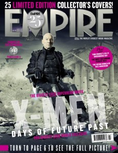 X-Men-Days-of-Future-Past-Empire-Cover-14-Future-Professor-X-570x739