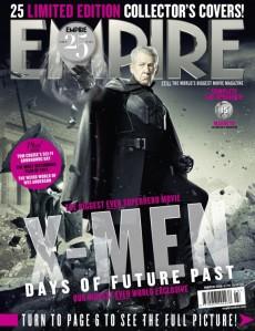 X-Men-Days-of-Future-Past-Empire-Cover-15-Future-Magneto-570x739