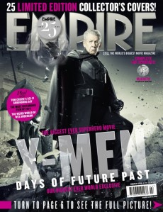 X-Men-Days-of-Future-Past-Empire-Cover-15-Future-Magneto-570x739