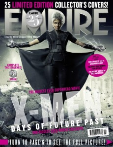X-Men-Days-of-Future-Past-Empire-Cover-16-Storm-570x739