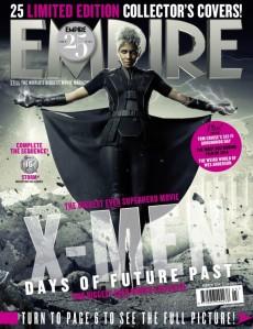 X-Men-Days-of-Future-Past-Empire-Cover-16-Storm-570x739