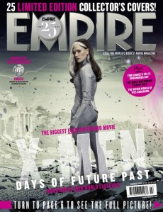 X-Men-Days-of-Future-Past-Empire-Cover-17-Rogue-570x739